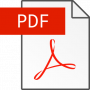 pdf_icon_svg_by_qubodup-d9n1mhy.png